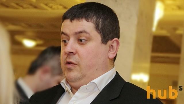 М.Бурбак: Мы сломали планы популистов