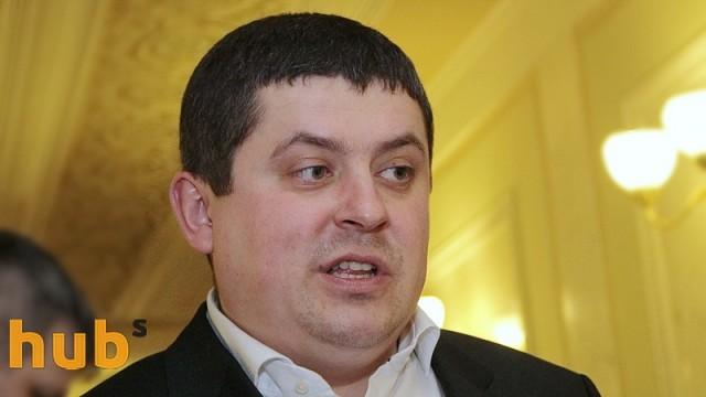 НФ не хочет менять Кабмин Яценюка