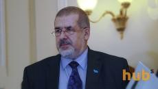 Чубаров: Россия получила очередную «оплеуху» в ООН