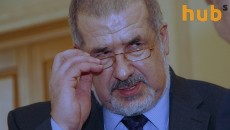 Чубаров призвал к абсолютному бойкоту выборов в оккупированном Крыму