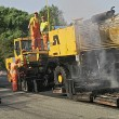 Укравтодор изменит систему ремонта дорог