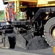 Укравтодор откажется от ямочного ремонта