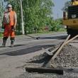 Омелян анонсировал онлайн-мониторинг ремонта дорог