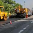 Одесские дорожники украли свыше 100 млн грн