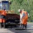 Кабмин поддержал частное партнерство в дорожной отрасли