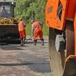 Счетная палата заинтересовалась эффективностью траты средств на ремонт дорог