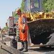 Кабмин разрешил отвести 2,3 га земли под строительство дороги Киев – Харьков