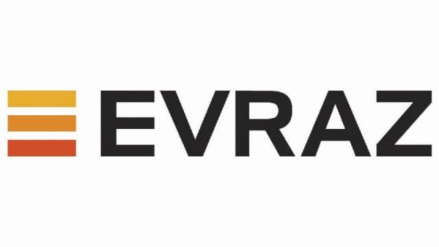 ЕВРАЗ сокращает производство стали
