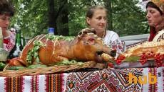Украину ждет реформа школьного питания