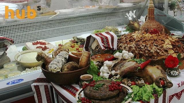В Украине подорожали некоторые продукты