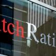 Fitch улучшило рейтинги украинских банков