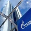Газпром бронирует транзитные мощности Украины на уровне текущей прокачки