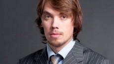 Гончарук пообещал урезать зарплаты министрам, - СМИ