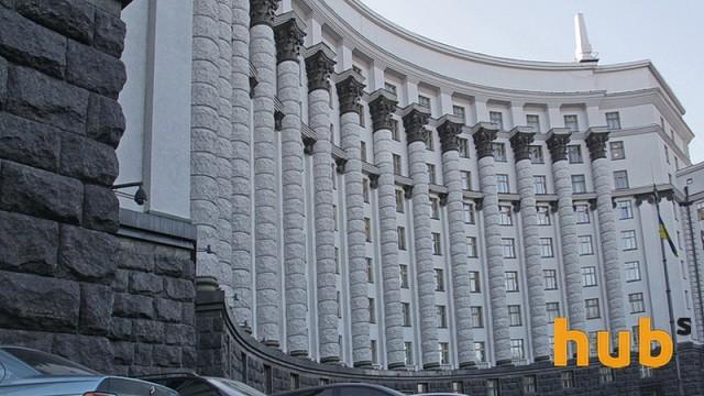 Камин вернул пост Орехову и сразу его уволил