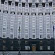 Кабмин назначил замминистра инфраструктуры по цифровой трансформации