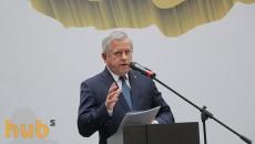 УСПП призывает срочно запустить в Украине Экспортно-кредитное агентство