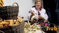 Минсельхоз США снизил прогноз экспорта кукурузы из Украины