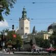 На Львовщине отменили все массовые мероприятия