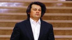 Последний суд оставил без удовлетворения иск Лагуна к НБУ