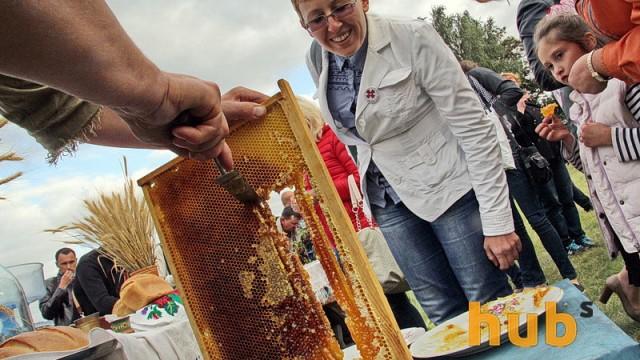Экспортировать мед разрешили 67 компаниям