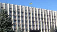 В Одессе закрыли школы