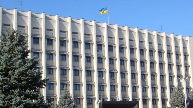 Одесская ОГА не хочет воевать с экспортером масла