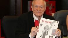 Playboy хотят продать за полмиллиарда долларов