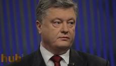 Более 10 тыс человек убиты с начала агрессии РФ против Украины