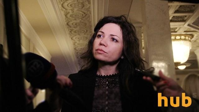 Два депутата «Воли народа» из «списка Сюмар» предоставили доказательства того, что не летали в Минск