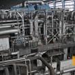 Столичные власти потратят на ремонт теплосетей 140 млн евро
