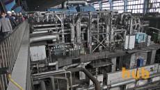Предприятия теплокоммунэнерго смогли снизить тарифы в 120 городах