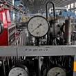 Нафтогаз поднял цены на газ для теплоэнерго