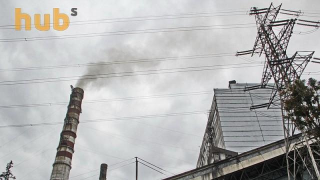 Власти столицы обещают заменить теплосети