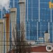 Тарифы на тепло повысили еще в шести городах
