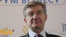 ИСД перерегистрировала предприятия под юрисдикцию Киева
