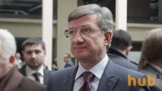 Сергей Тарута запустил с соратниками новую партию