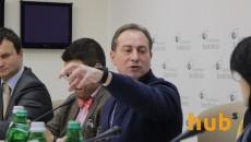 Томенко обжаловал в ВАСУ лишение его мандата