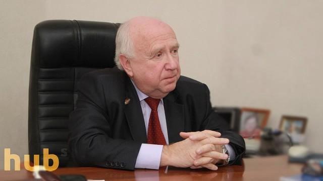 Л.Униговский: Отсутствие стратегии порождает ручное управление газовой отраслью (Часть ІІ)
