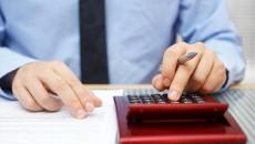 Рада поддержала за основу законопроект о финансовом лизинге