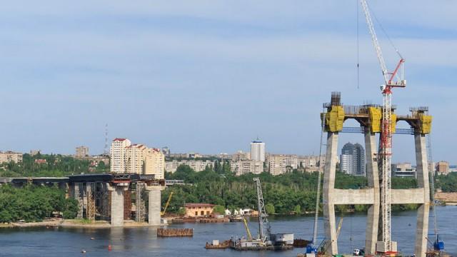 Запорожье_мосты