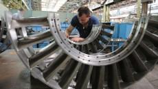 Николаевские предприятия значительно снизили долю российских заказов