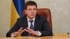 Доходы местных бюджетов выросли до 60,4 млрд грн - Г. Зубко