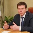 Целью реформирования сельской медицины является снижение уровня смертности, - Г. Зубко