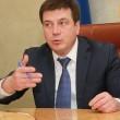 У Гройсмана рассчитывают, что Казахстан убедит РФ разблокировать украинский транзит