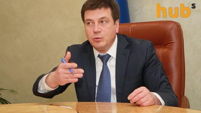 Процедурами Фонда энергоэффективности начали пользоваться украинские ОСМД