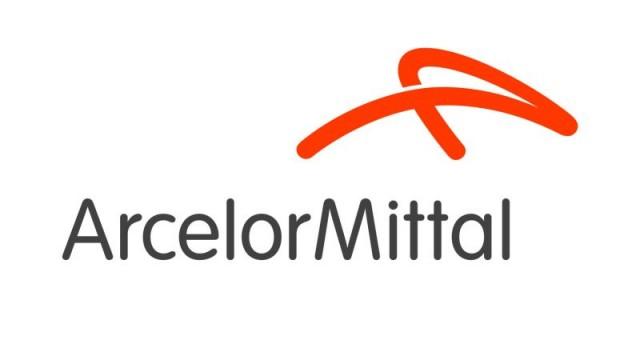 Миттал увеличит долю в ArcelorMittal до 50%