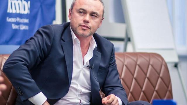 Владелец «Хортицы» Черняк опроверг покупку завода в России