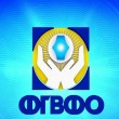ФГВФЛ досрочно погасил перед НБУ 400 млн грн долга