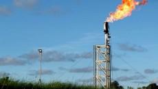 В Китае запасы газа оценены в 90,3 трлн кубометров