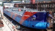 Депутаты намерены спасать Херсонский судостроительный завод